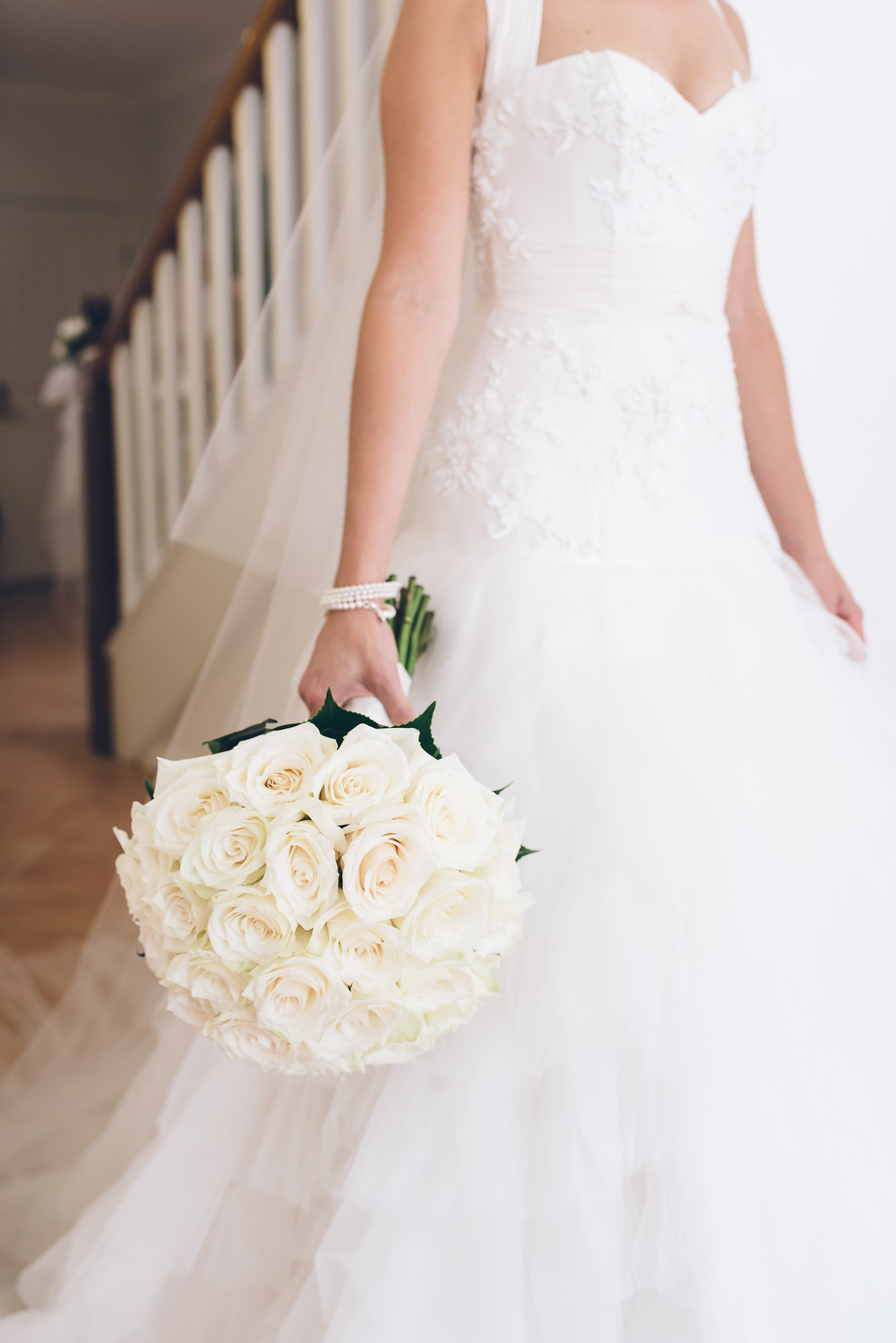 alex perry second hand wedding dresses stillwhite. Black Bedroom Furniture Sets. Home Design Ideas