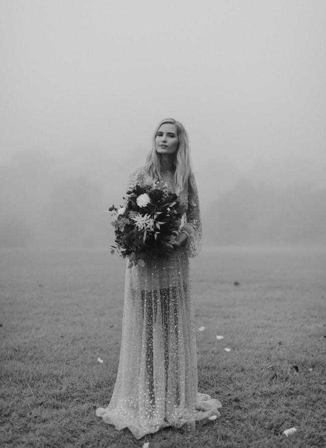 One Day Bridal, Nala Gown