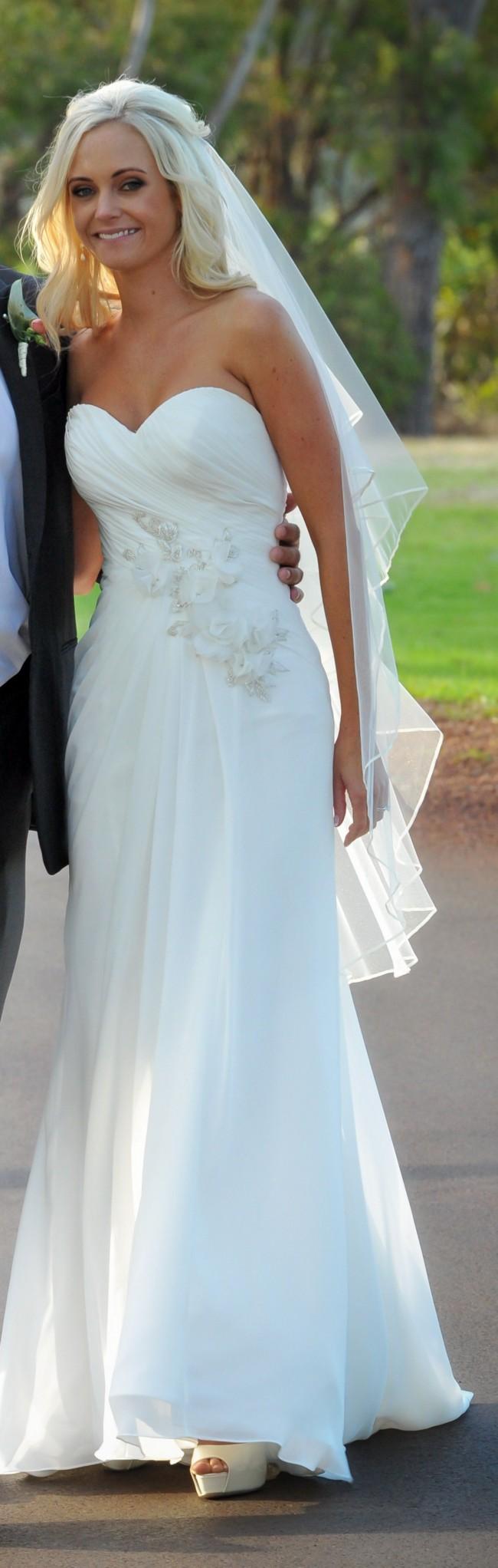 Beautiful J Crew Wedding Dress Sale Mold - All Wedding Dresses ...