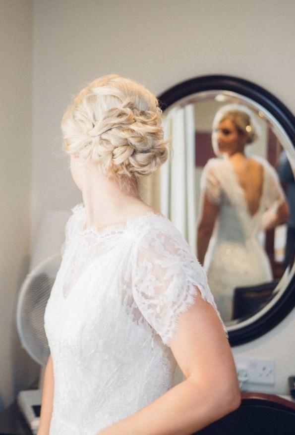 Jenny packham venetia second hand wedding dress on sale 47 for Second hand wedding dresses london