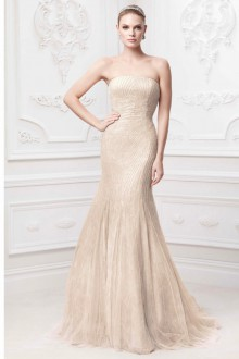 Truly Zac Posen - New