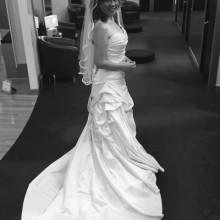 Elegance Bridal - New