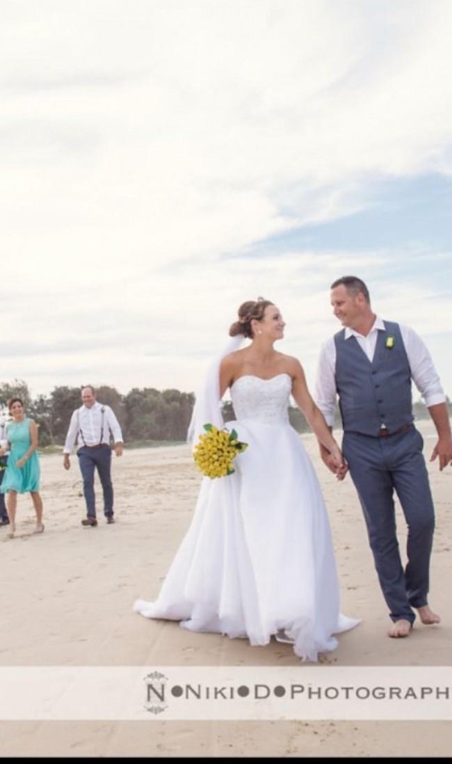 Brides By Mancini, LQ0214