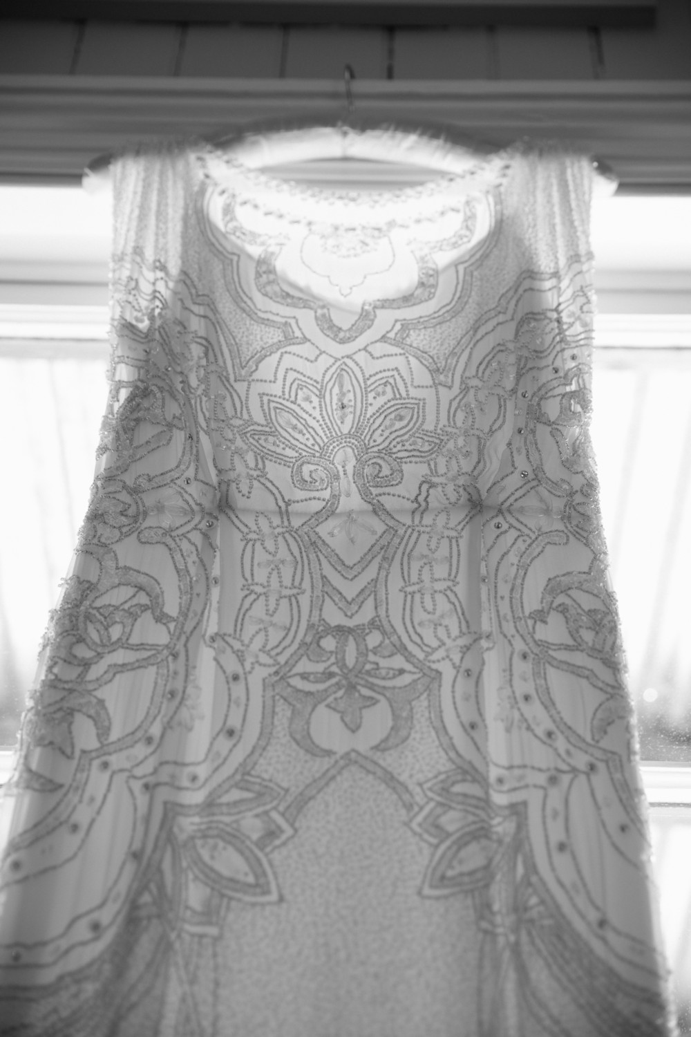 Jenny packham esme second hand wedding dress on sale 33 off for Second hand jenny packham wedding dress