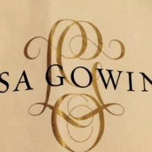 Lisa Gowing
