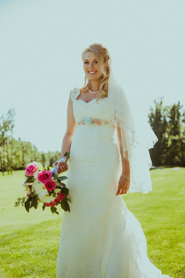 San patrick second hand wedding dress on sale 64 off for Second hand wedding dresses san diego