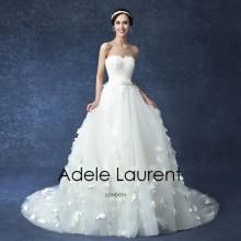 Adele Laurent - New