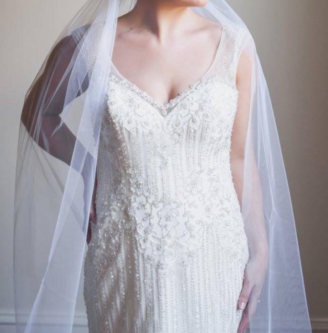 Demetrios Wedding Dress C213 : Demetrios atousa c wedding dress on sale off
