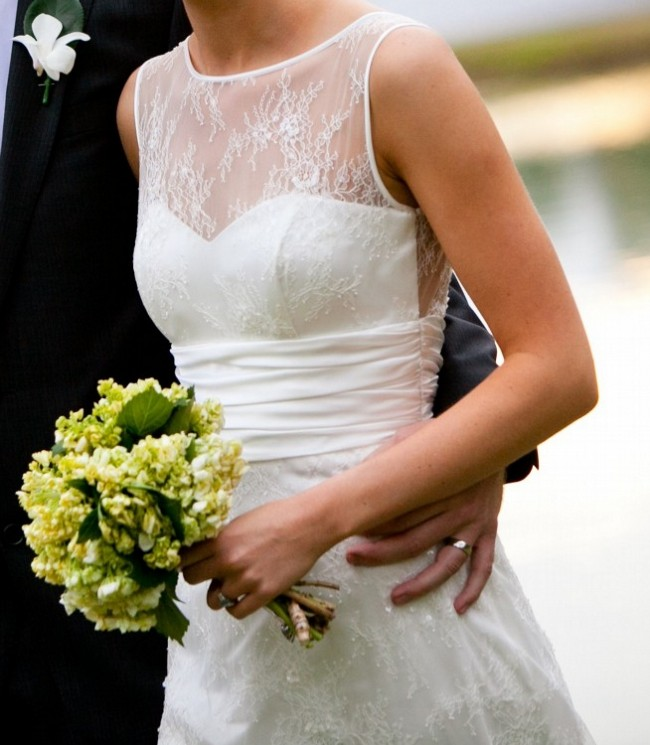 Henry Roth Second Hand Wedding Dress On Sale 82 Off: Wendy Makin Bronwyn Second Hand Wedding Dress On Sale 57