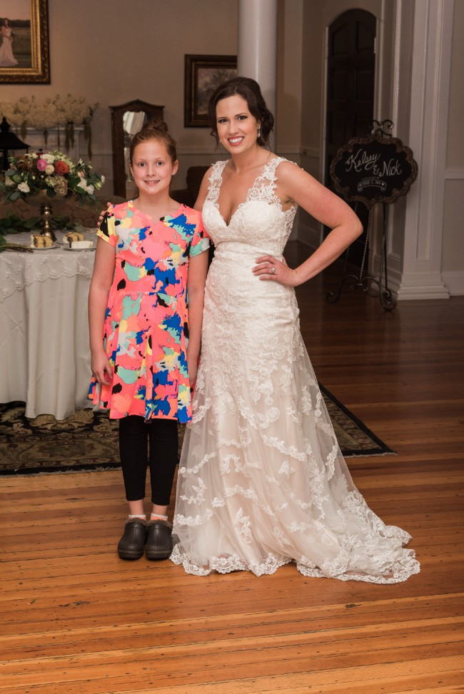 Martina liana second hand wedding dresses stillwhite for How much are martina liana wedding dresses