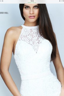 Sherri Hill - New