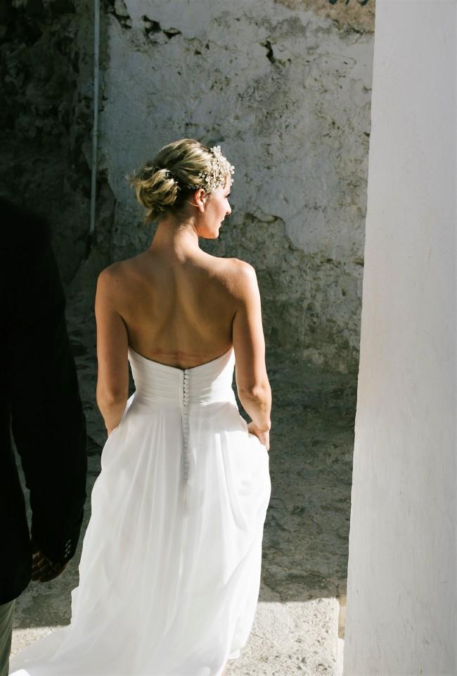 Viva Bride, A-Line