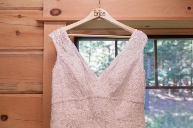 David 39 s bridal second hand wedding dress on sale 33 off for Julian alexander wedding dresses
