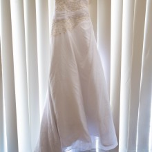 Ninety 3 Bridal