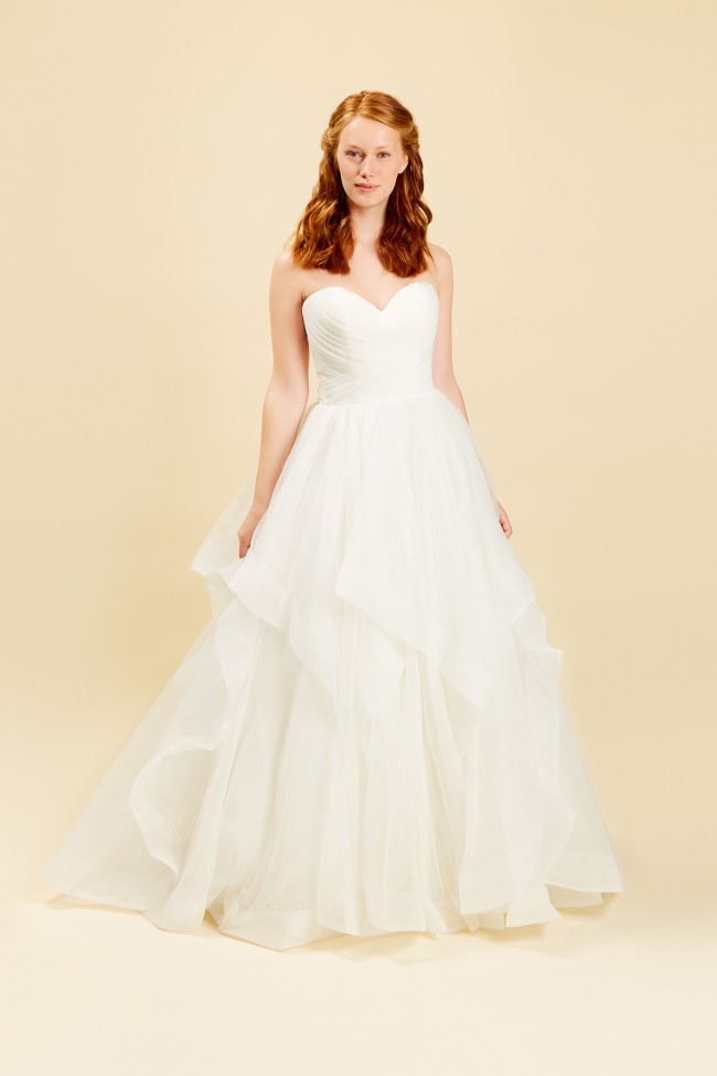 Alfred Angelo, 2609