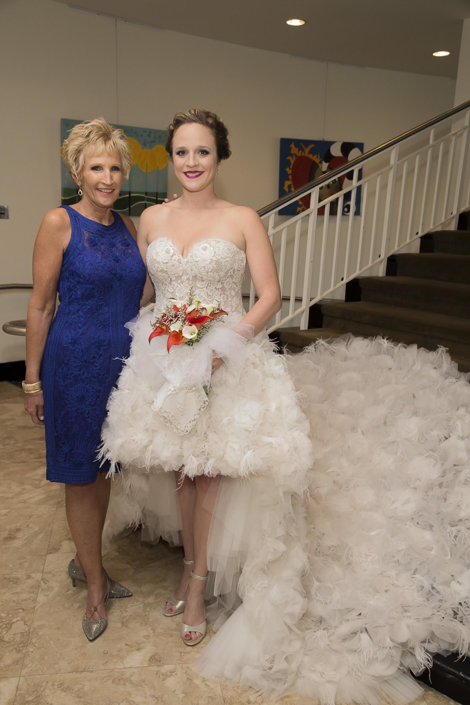 Zuhair murad ashley preowned wedding dress on sale 63 off for Julian alexander wedding dresses