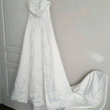 Exclusive Bridals By A.c.e - New