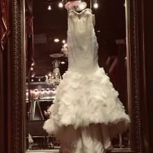 Winnie Couture - New