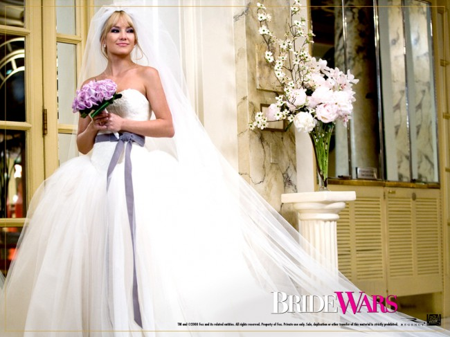 Vera wang bride wars dress wedding dress on sale 10 off vera wang bride wars dress junglespirit