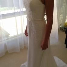 Serenity Bridal - New