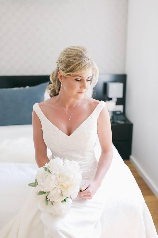 Second Hand Wedding Dresses San Diego Of San Patrick Saela With Train Second Hand Wedding Dress On