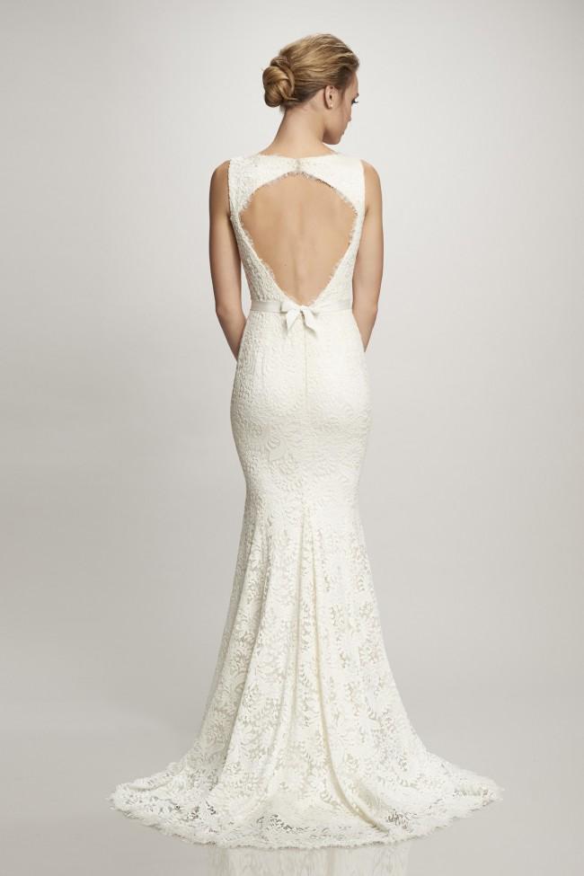 Theia couture gabriella wedding dress on sale 57 off theia couture gabriella junglespirit Images