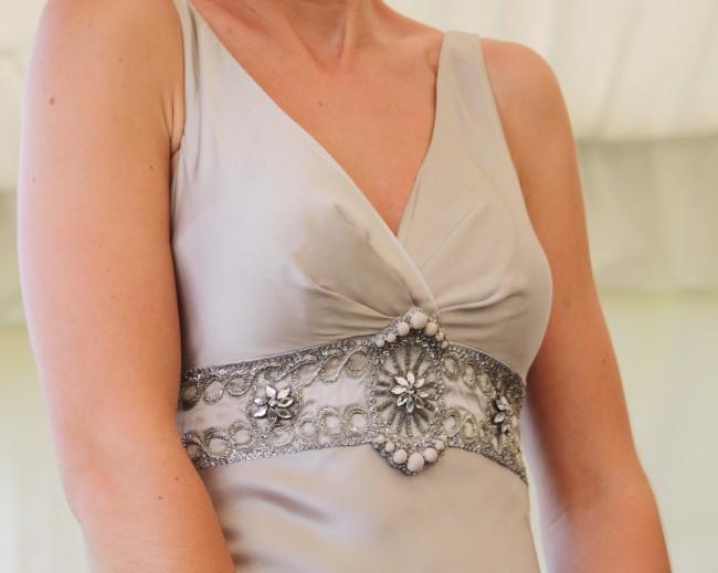 Collette Dinnigan Used Wedding Dresses Stillwhite