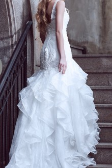Pearl Bridal - New