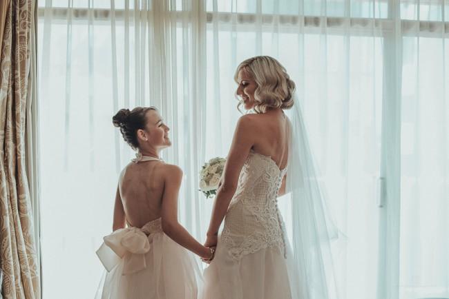 Zanzis wedding dress for  : Zanzis couture custom made wedding dress on sale off