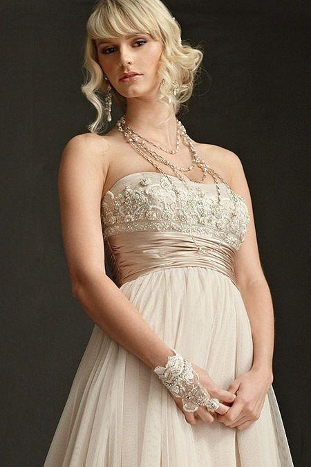 Mariana hardwick athena used wedding dresses stillwhite for Used wedding dresses victoria bc