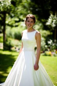 Mia Mia Bridal