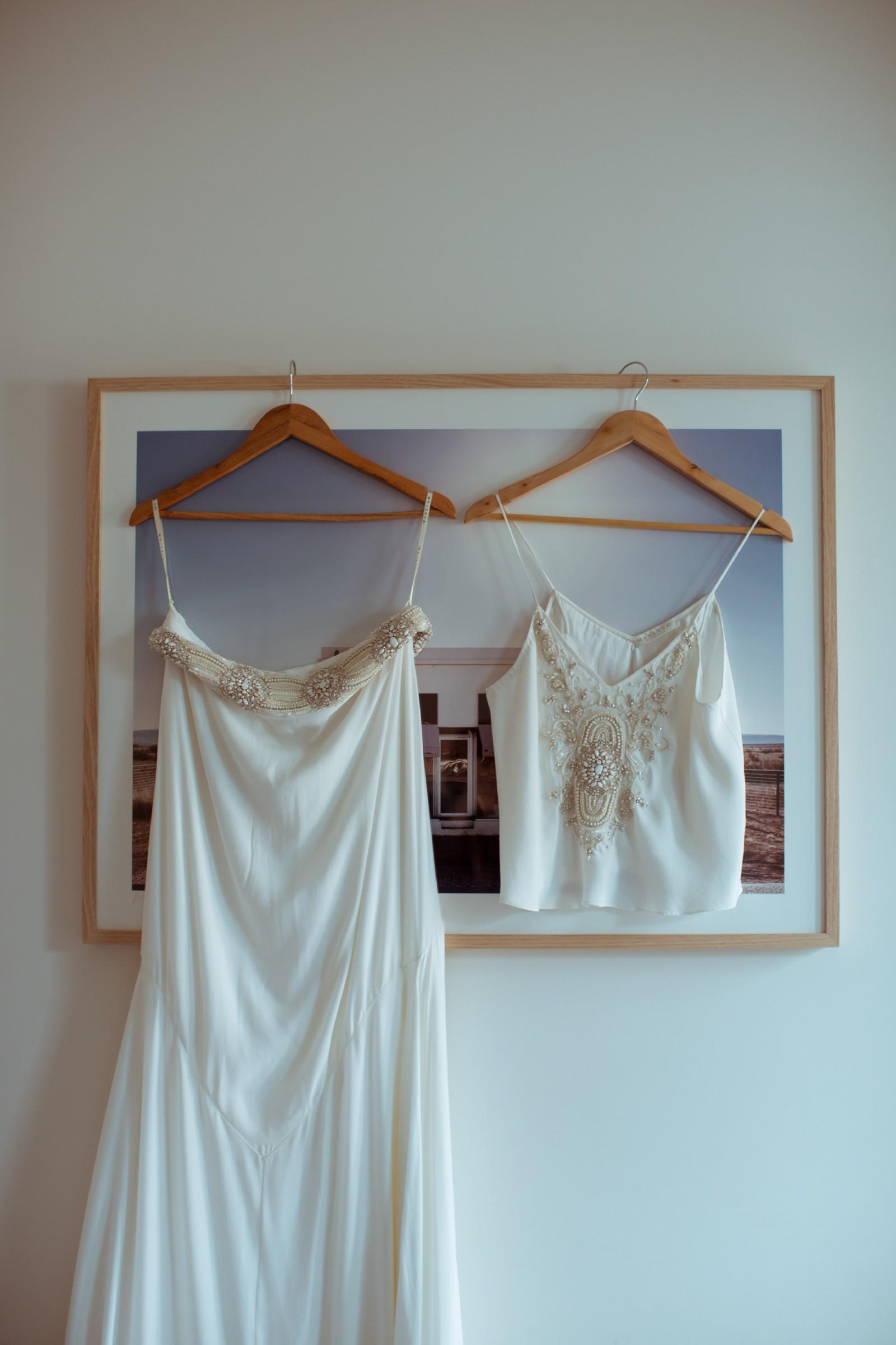 Bo & Luca Montego Bay - Second Hand Wedding Dresses - Stillwhite