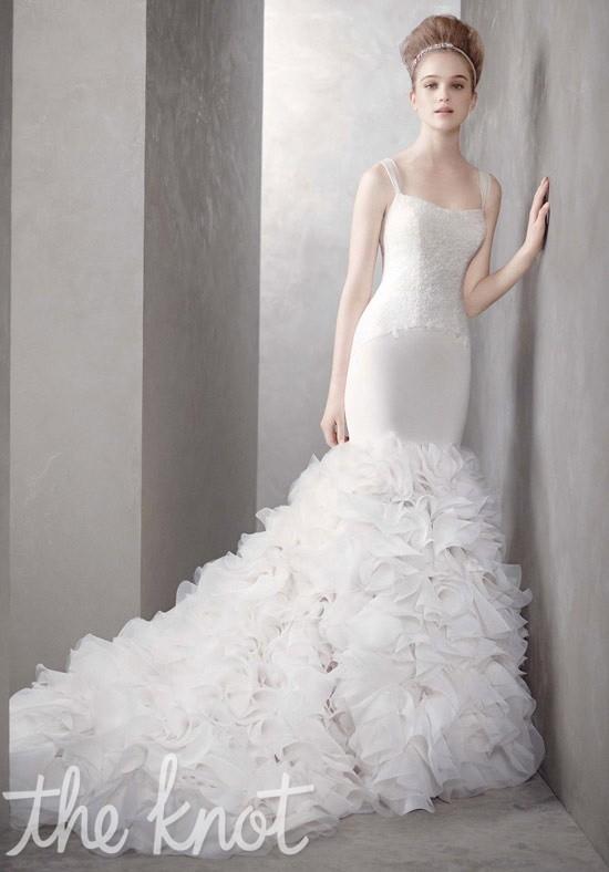 wedding dress on sale