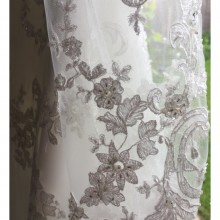 Bellami Bridalwear - New