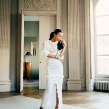Alessandra Rich - New