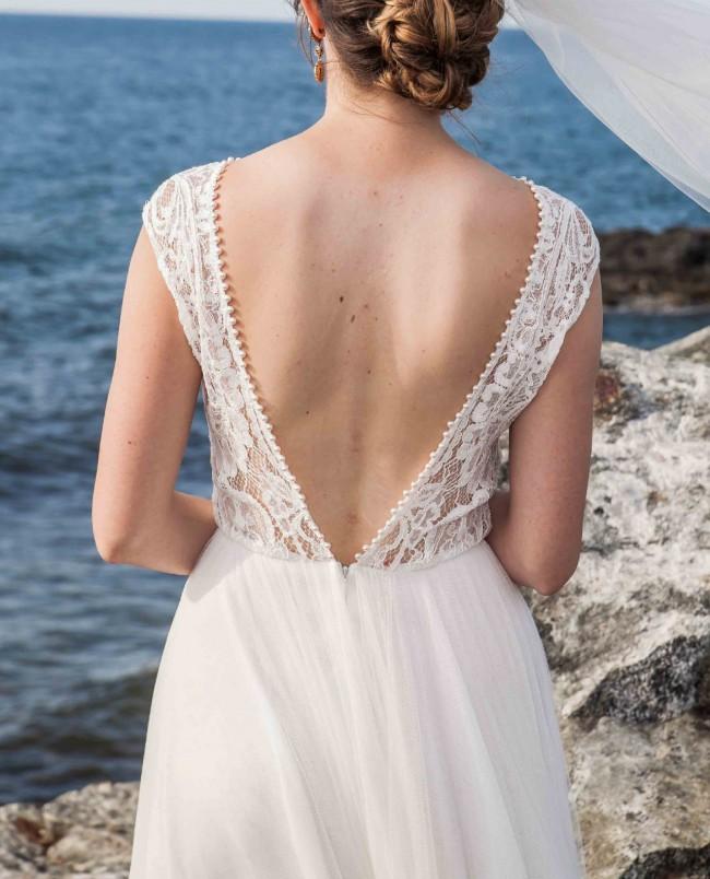 Daalarna Used Wedding Dresses Stillwhite