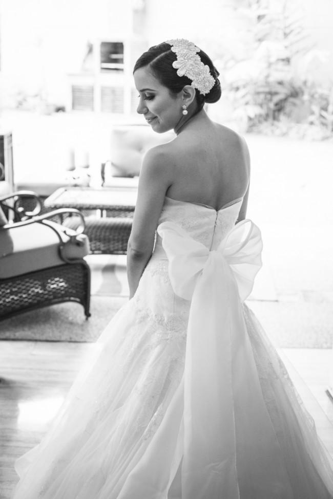 Vera wang vw351195 second hand wedding dress on sale 62 off for Second hand vera wang wedding dress