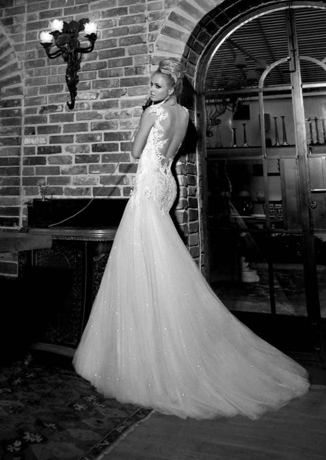 Galia lahav giselle wedding dress on sale 39 off galia lahav giselle junglespirit Gallery