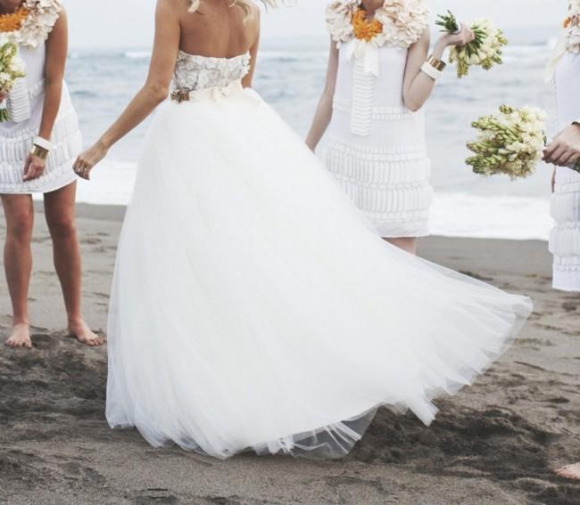 Henry Roth Second Hand Wedding Dress On Sale 82 Off: Monique Lhuillier Meringue Second Hand Wedding Dress On
