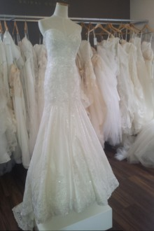 Vonve Bridal Couture - New