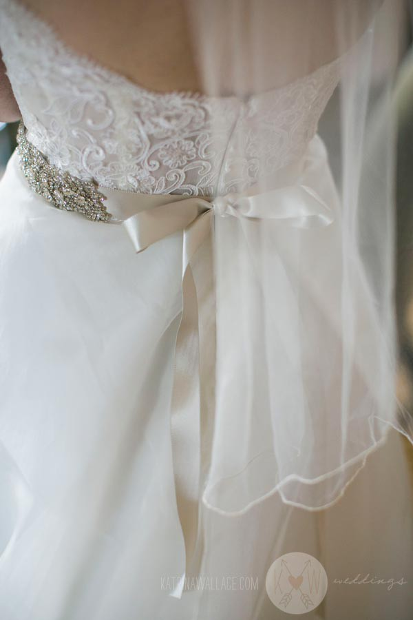 Tara Keely, Ball Gown