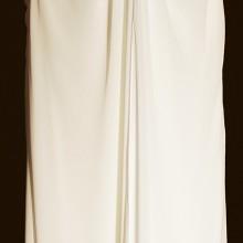 Venus Bridal - New