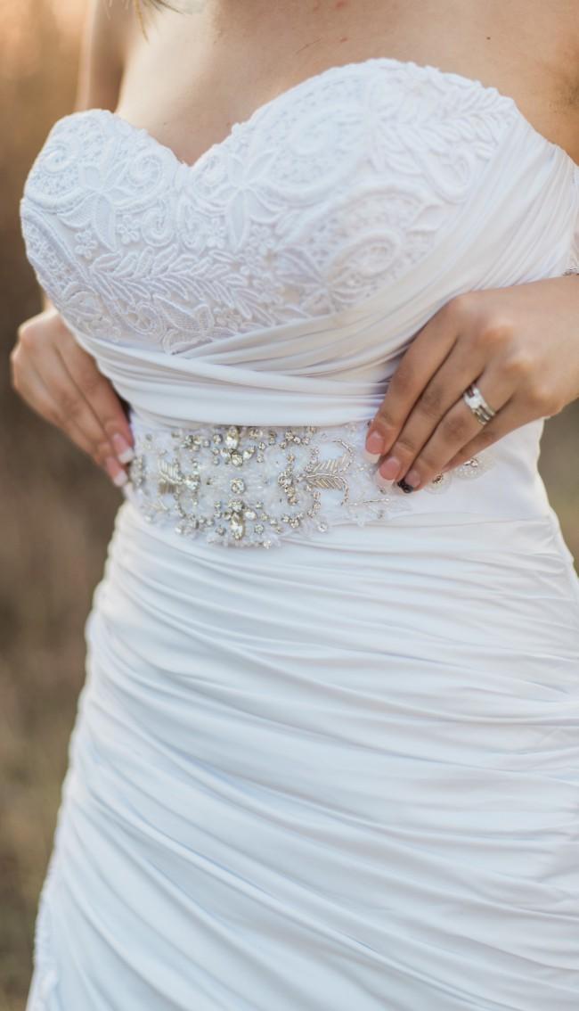 Eurobride Wedding Dresses 24