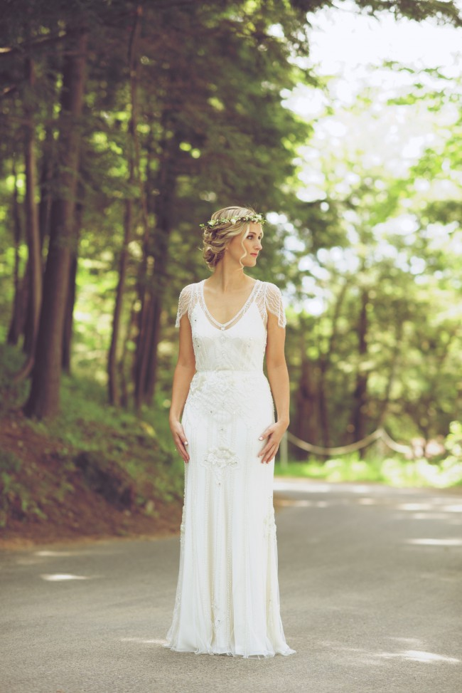Jenny packham eden second hand wedding dress on sale 55 off for Second hand jenny packham wedding dress