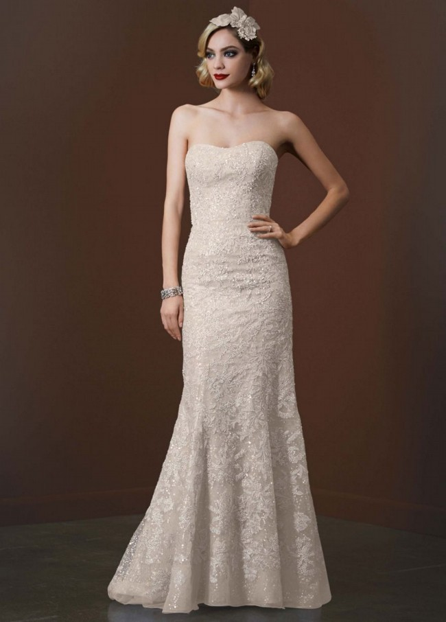 Galina signature swg605 champagne 26030064 wedding dress on sale galina signature swg605 champagne 26030064 wedding dress on sale 77 off junglespirit Gallery