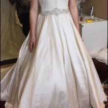 Allure Bridals - New