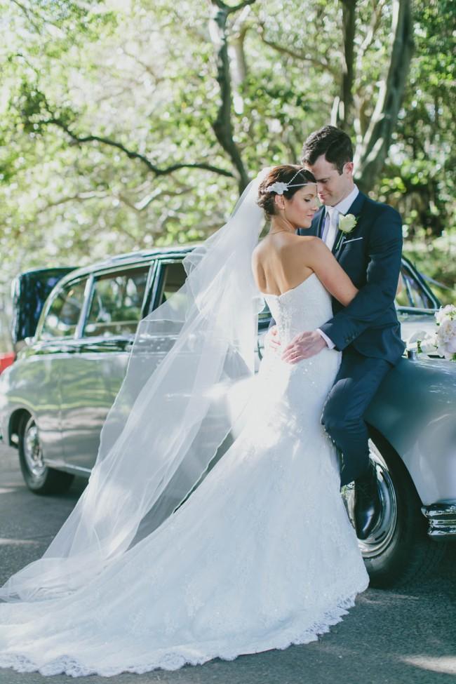 Augusta Jones Jocelyn Preowned Wedding Dress on Sale 73% Off