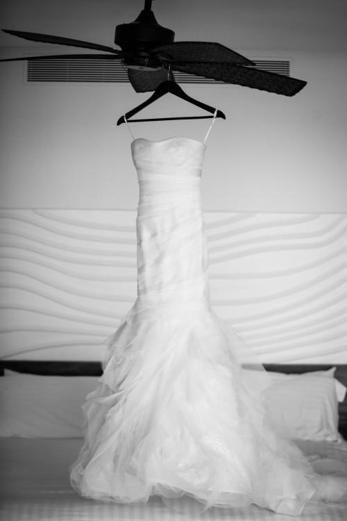 Vera wang gemma 121411 second hand wedding dress on sale for Second hand vera wang wedding dress