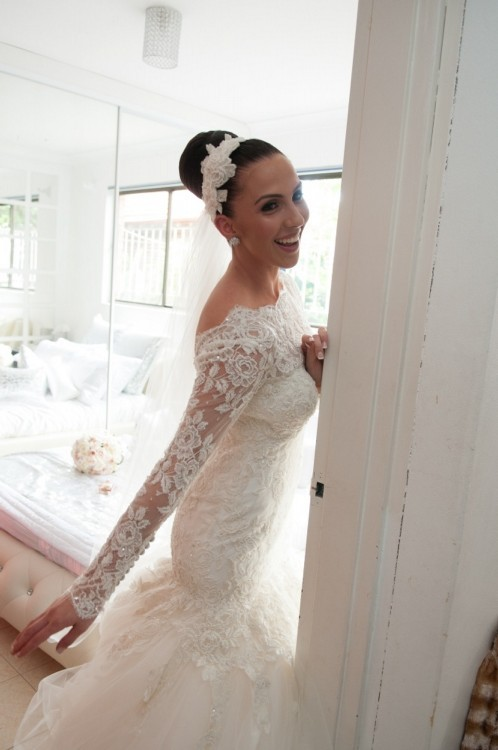 Suzanna blazevic preowned wedding dress on sale for Suzanna blazevic wedding dresses