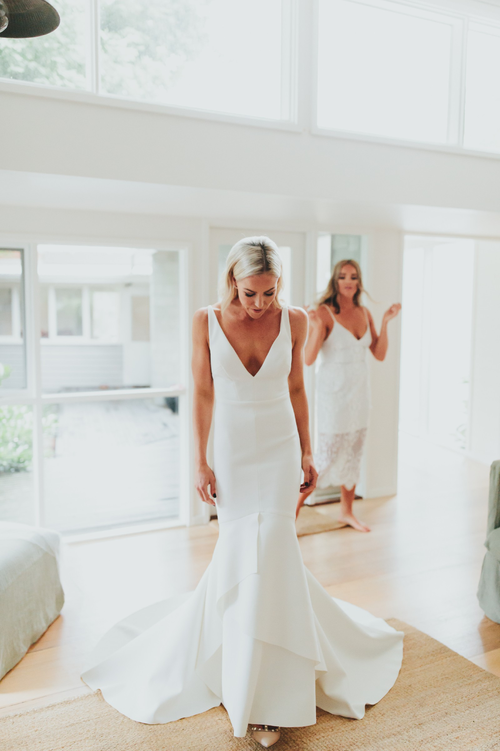 One Day Bridal Kingston Gown - Used Wedding Dresses - Stillwhite